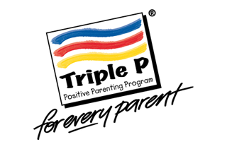 Triple P Positive Parenting Program